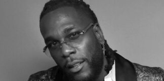 StandardChartered Hosts First Turn Up With Burna Boy For Clients Across Africa Brandspurng