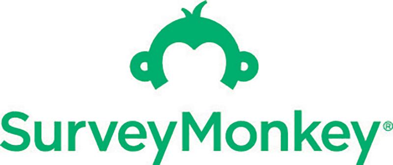 SurveyMonkey Posts 22% Revenue Growth, Over $45M in Free Cash Flow in 2020 Brandspurng