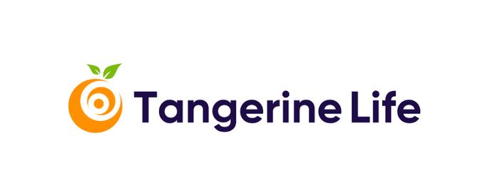 Tangerine Life Integrates ARM Life PLC Brandspurng