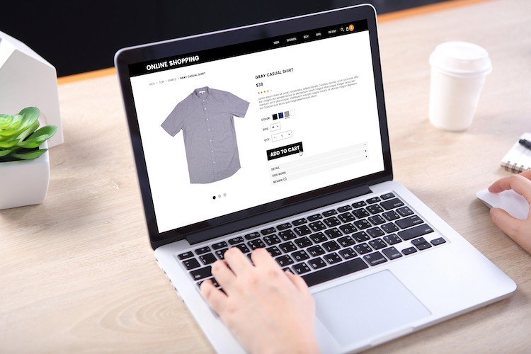 Things to Consider Before Starting an eCommerce Store
