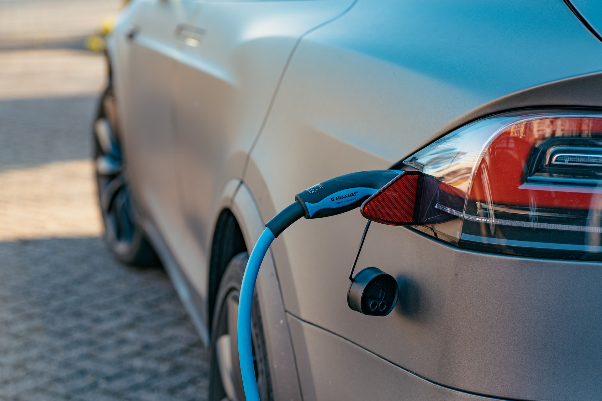 Top 3 Chinese Electric Car Makers Report 18K Deliveries in January 2021, Increasing by up to 470% YoY Brandspurng2