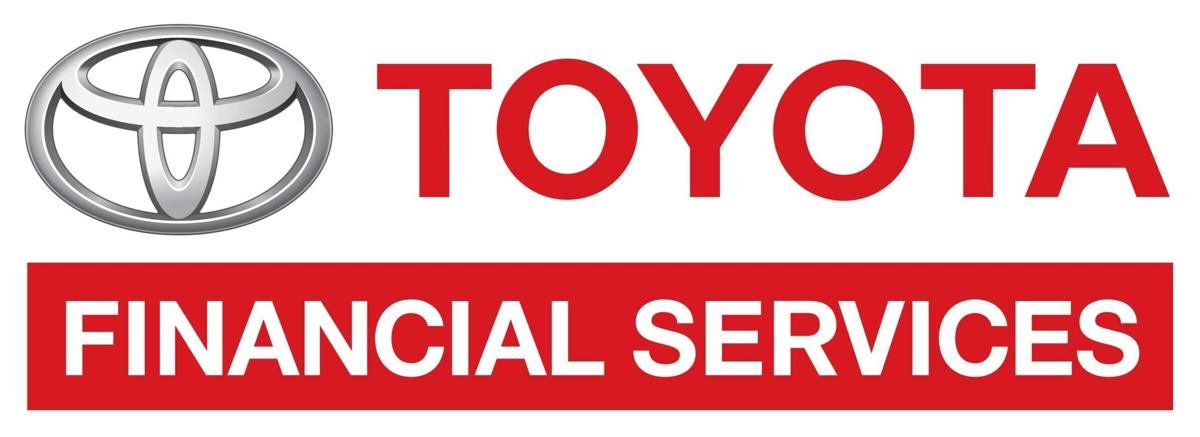 Toyota Financial Services Offers Payment Relief to Customers Affected by Texas Storms Brandspurng