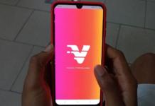 Vbank Debuts #GrowWithV Webinar With A Branding Edition Brandnewsday