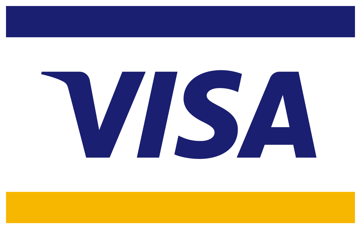 Visa Expands Practical Business Skills – Free Education Resources for Small Businesses and Entrepreneurs Brandspurng