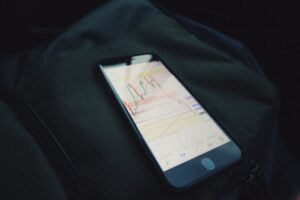 3 Reasons Why People Are Becoming Interested in Forex Trading Brandspurng