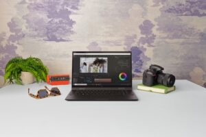 HP Announces New ENVY Line-up, Designed For Creators & Made With Sustainable Materials-Brand Spur Nigeria