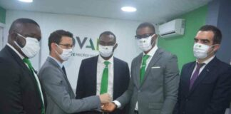 Advans La Fayette Expands Reach, Unveils Products For MSMES And Individuals-Brand Spur Nigeria