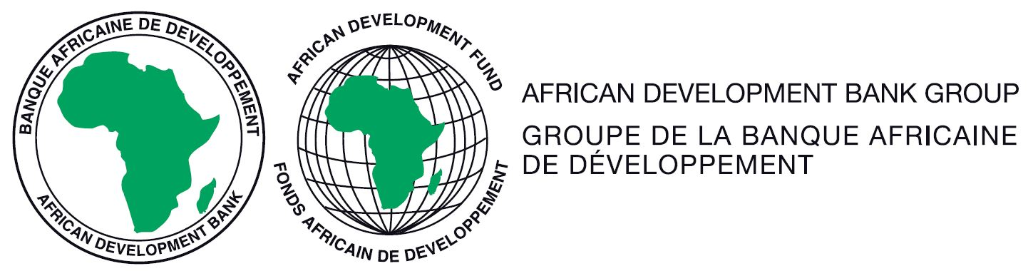 AfDB Provides $400,000 Grant for SEC to Support Capital Markets Development Brandspurng