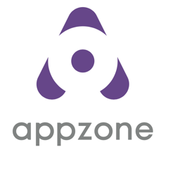 Appzone Expands Executive Leadership Team - Brand Spur