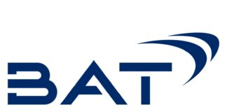 BAT Enters Strategic R&D Collaboration To Accelerate 'Beyond Nicotine' Strategy With Organigram