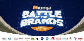 Battle Of The Brands: Konga Confirms HP, Samsung, Infinix, Unilever, Zinox, Others