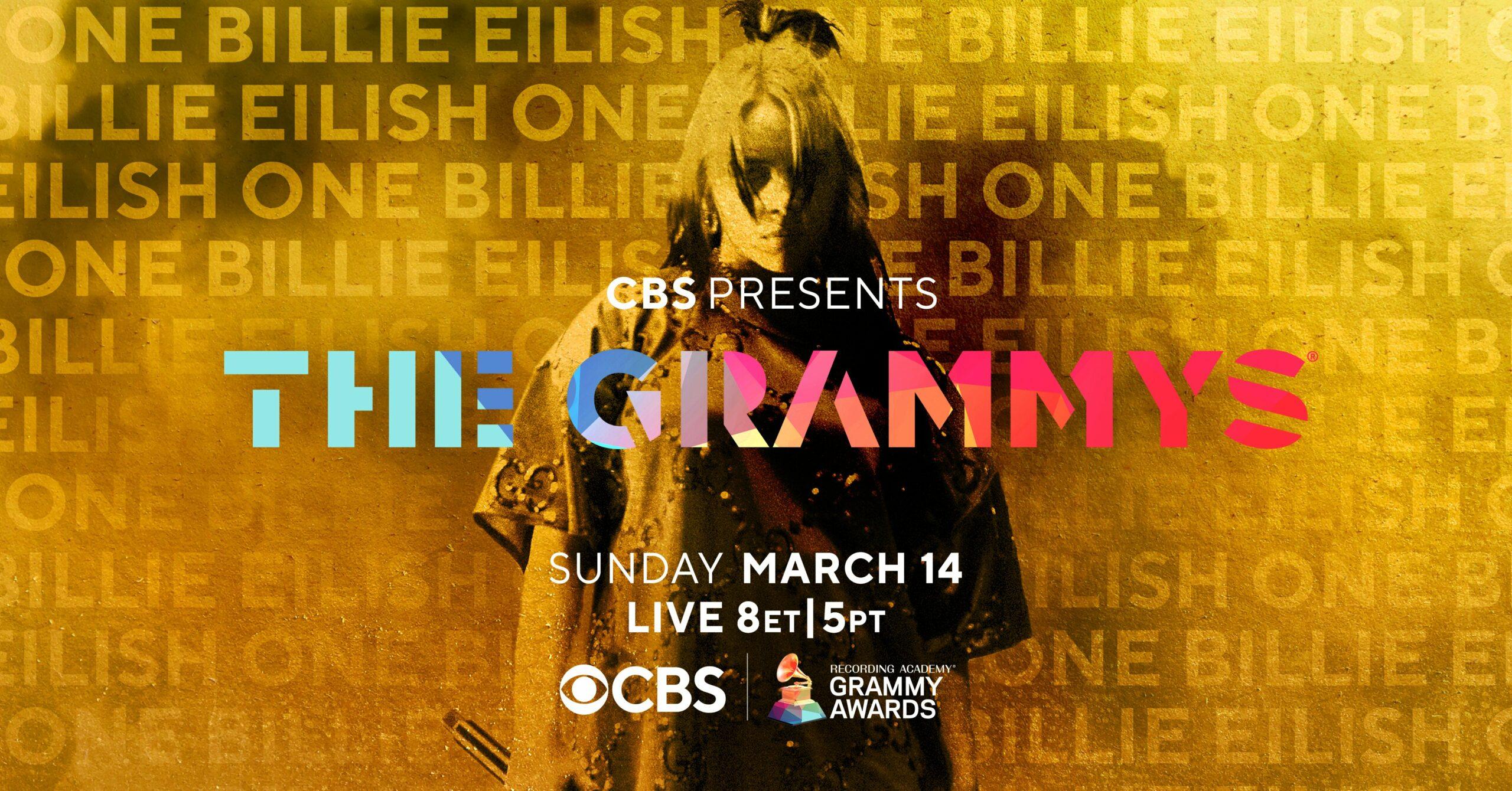 2021 GRAMMYs Awards Show: How To Live Stream 2021 Grammy Awards- Brand Spur Nigeri