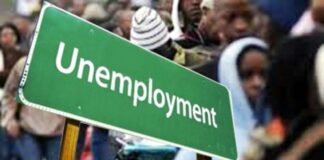 COVID-19 Further Pushes Nigeria's Unemployment Rate Northwards-Brand Spur Nigeria