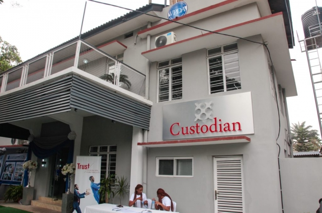 Custodian Investment Reports 111% rise in Profit After Tax to ₦12.6Bn in 2020 Brandspurng