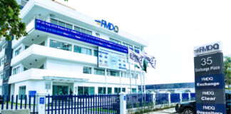 FMDQ Admits TSL SPV PLC ₦12.00 Billion Series 1 Guaranteed Fixed Rate Infrastructure Bond To Its Platform