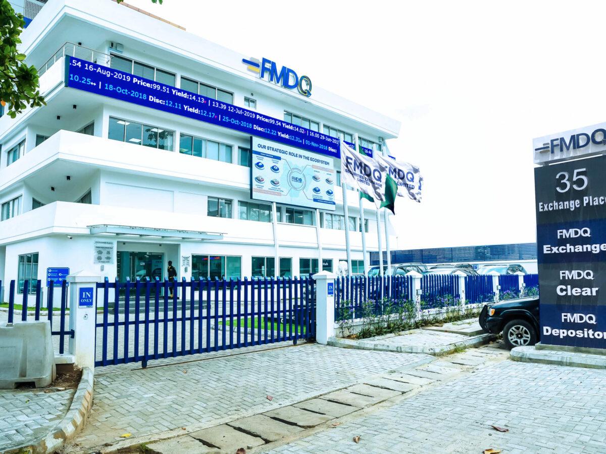 FMDQ Exchange Admits Series 12, 13 and 14 Nigerian Breweries PLC CPs on its  Platform