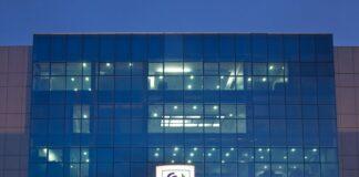 FMDQ Exchange Approves Registration of Fidson Healthcare ₦10Billion CP Program Brandspurng