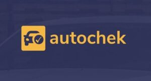 FundQuest Financial Services Limited Partners AutoChek To Provide Asset Acquisition To Consumers Brandspurng