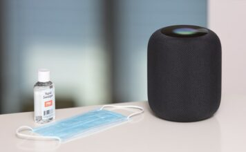 Global Smart Speaker Sales Cross 150 Million Units for 2020 Following Robust Q4 Demand Brandspurng1
