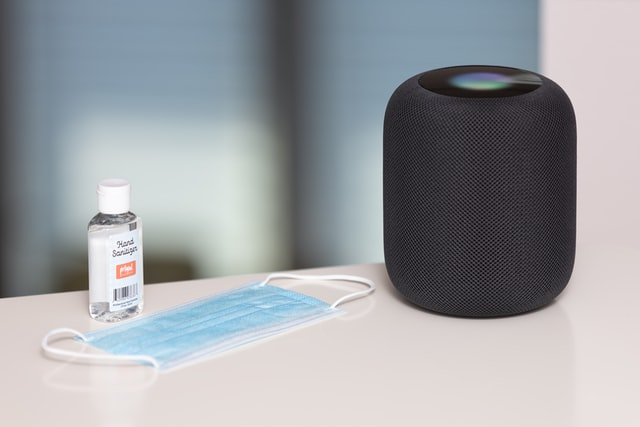 Global Smart Speaker Sales Cross 150 Million Units for 2020 Following Robust Q4 Demand Brandspurng1