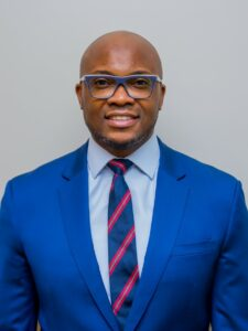 Cardinalstone Capital Advisers Announces Final Close Of Maiden Private Equity Fund, And First Fund Investments -Brand Spur Nigeria