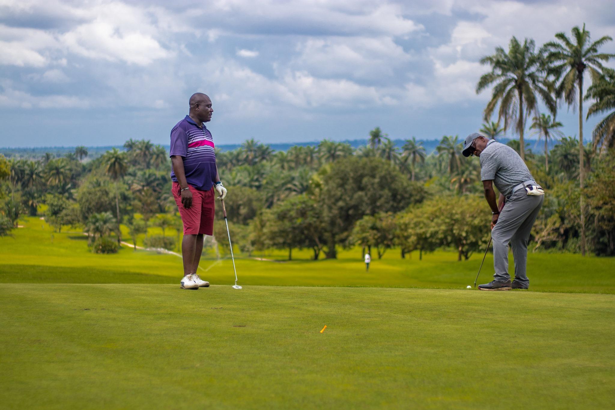 IBOM ICON Hotel & Golf Resort Introduces New Performance Reward Programs Brandspurng2