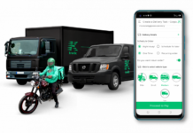 Kwik Delivery expands its delivery service to 4-wheels vehicles, becomes first full-stack last-mile delivery platform in Nigeria