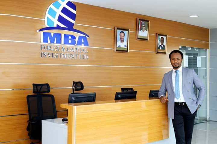 MBA Trading Reassures Investors On Capital Payback Amidst Challenges Brandspurng