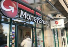 MoneyGram Set To Join Pay+Mobile Wallet To Expand Digital Presence In Middle East-Brand Spur Nigeria