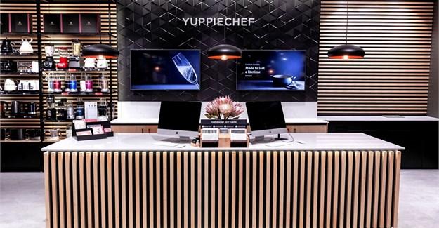 Mr Price Group to buy Yuppiechef Brandspurng