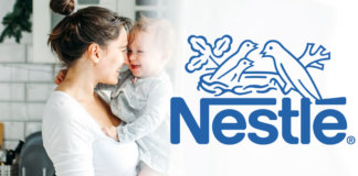 Nestlé Launches Bio-based Lids And Scoops Made From Renewable Resource-Brand Spur Nigeria