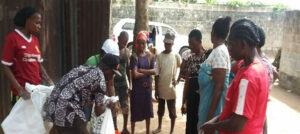 NextGen Cassava Project Develops New Gari Product For Consumers In Benue, Imo, And Osun States-Brand Spur Nigeria