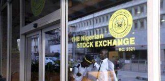 Nigeria-Stock-Exchange-NSE