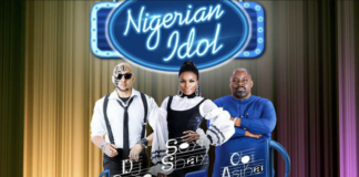 Showmax Takes Nigerian Idol, Other Popular Nigerian Series To Viewers Abroad-Braqnd Spur Nigeria