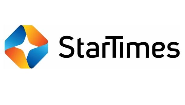 No Wind-up Court Order on StarTimes