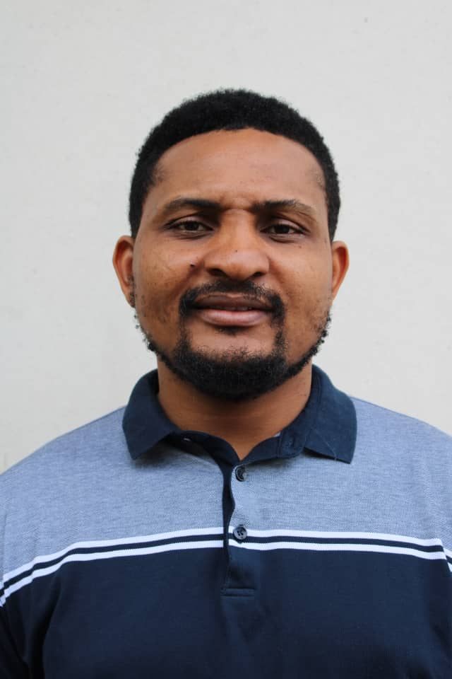 P&G Head Of Sales Allegedly Spent Firm's N20m On Online Betting Brandspurng