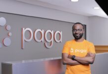Paga Report 700% Growth in Sign-Ups Amidst the Pandemic