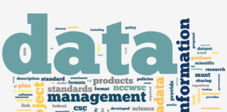 External Referential Data Is Crucial In Managing Master Data-Brand Spur Nigera