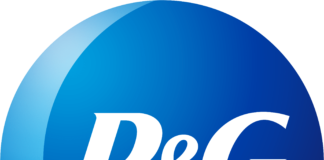 Procter & Gamble Commits to Bold Action to Drive Gender Equality in Nigeria