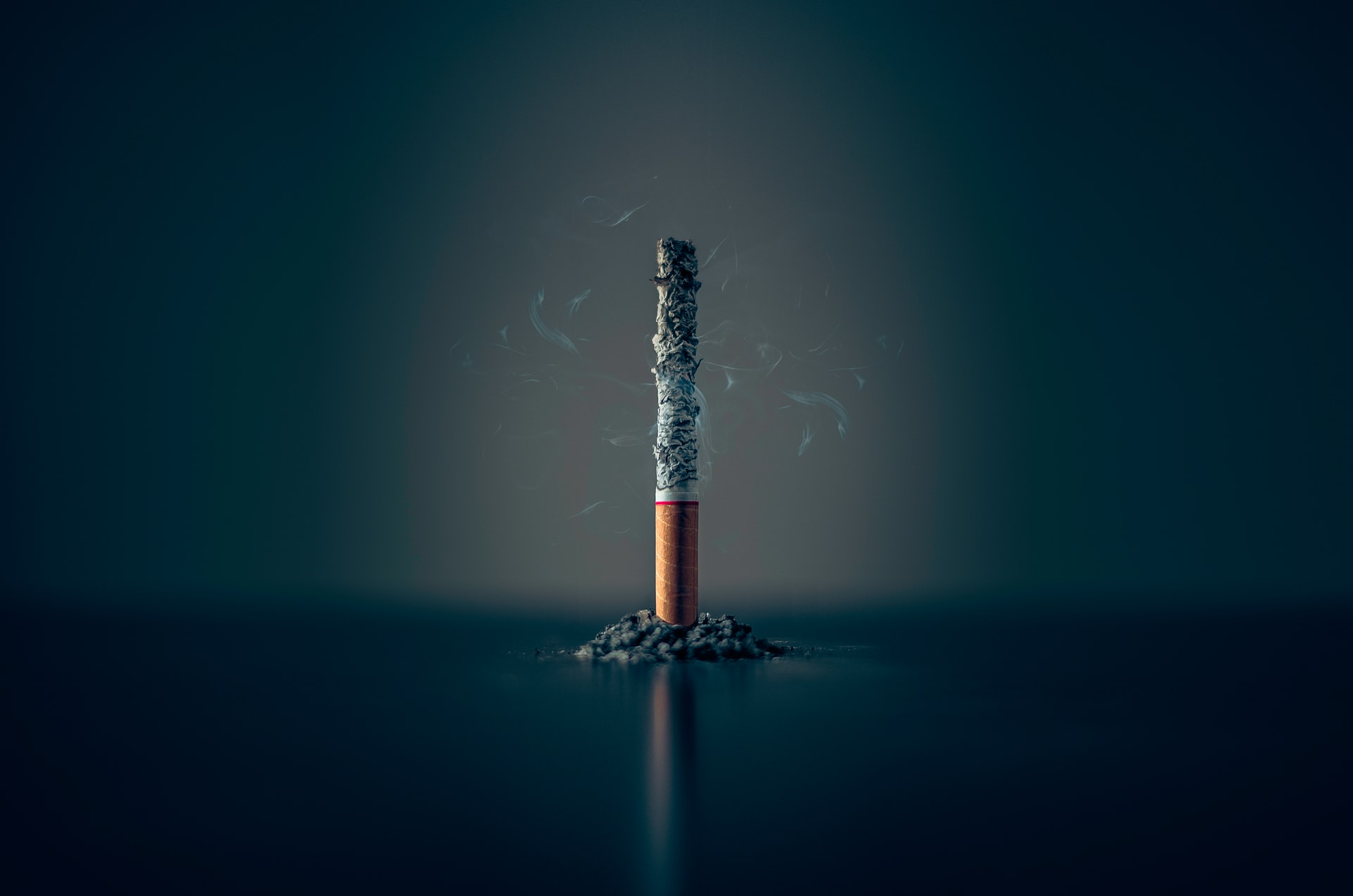 Public Support Innovative Approaches to Reducing Smoking Rates - PMI Survey Brandspurng