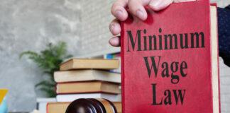 Qatar's New Minimum Wage Enters Into Force-Brand Spur Nigeria
