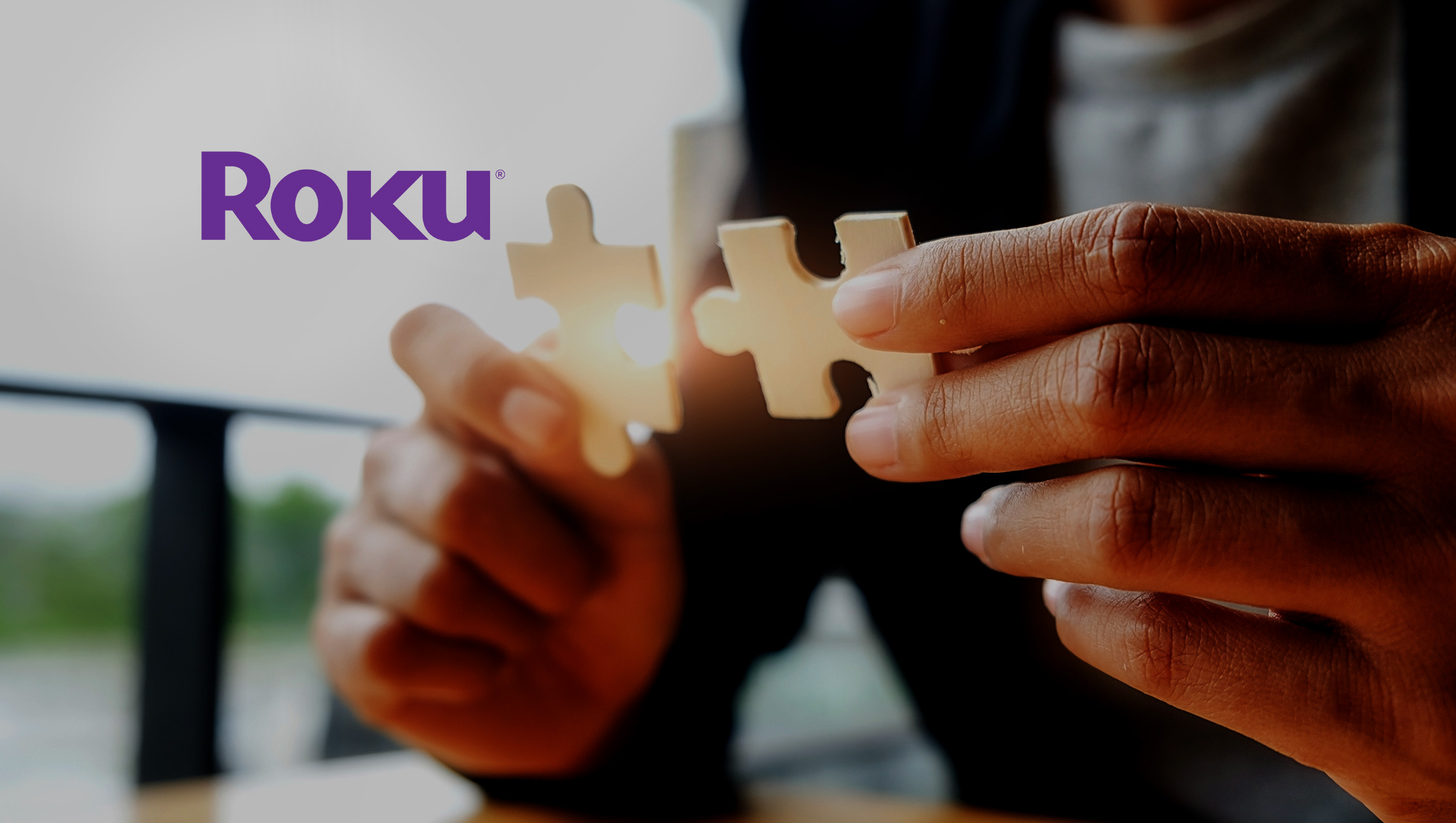 Roku To Acquire Nielsen's Targeted Ad Business As Part Of Wider Strategic Partnership
