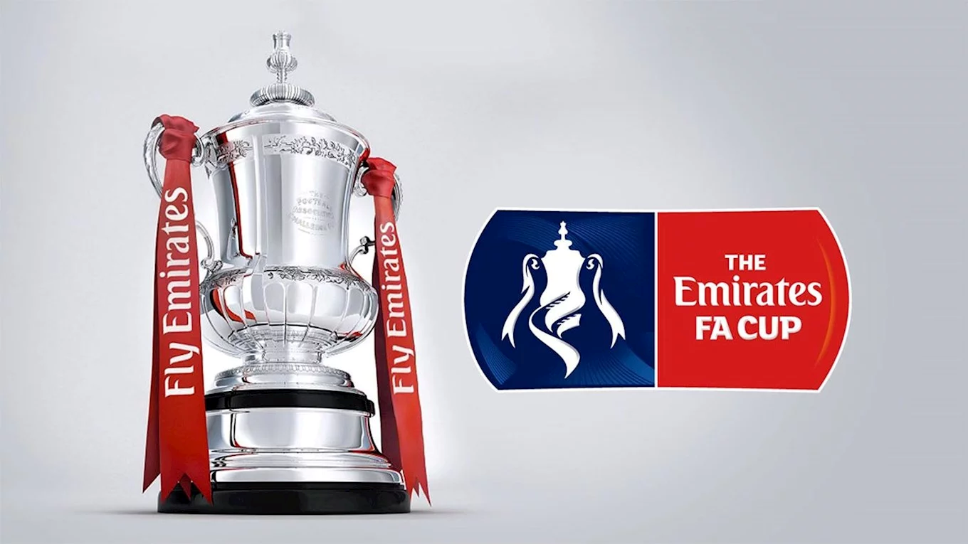 StarTimes Lowers Subscription for Europa League, Emirates FA Cup Brandspurng