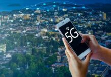 Top Three US Mobile Network Carriers Bid $78 Billion On 5G Airwave Licensing