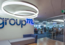 GroupM Expands Academy To More African Markets, Appoints Subcommittee -Brand Spur Nigeria