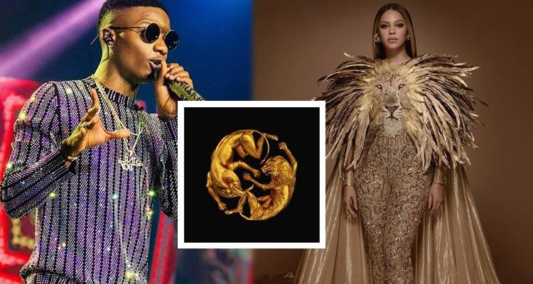 Wizkid And Burna Boy Become Grammy Awards Recipients