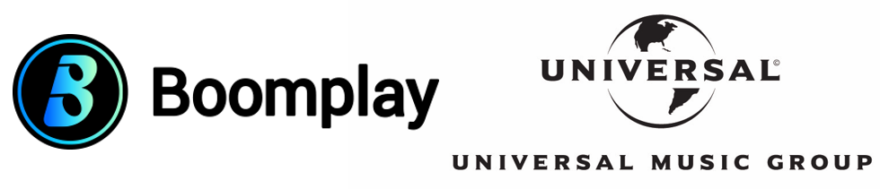 Boomplay, Universal Music Group-Brand Spur Nigeria