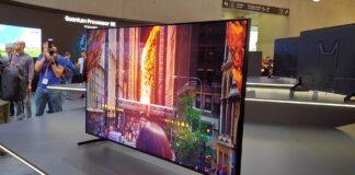 8K TV Owning Households To Reach 72 Million Worldwide By 2025-Brand Spur Nigeria