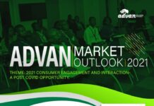 ADVAN-2021-MARKET-OUTLOOK-Brand Spur Nigeria ADVAN To Hosts Its 2021 Market Outlook
