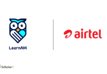 ScholarX Partners With Airtel To Launch Mobile Learning Platform-Brand Spur Nigeria